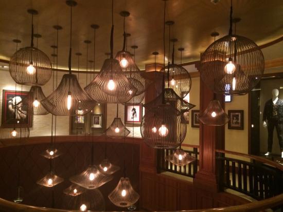 Hard Rock Cafe Siem Reap Prices