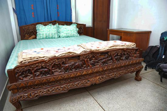 Goodwill Guesthouse - Reviews & Price Comparison (Chiang Mai ...