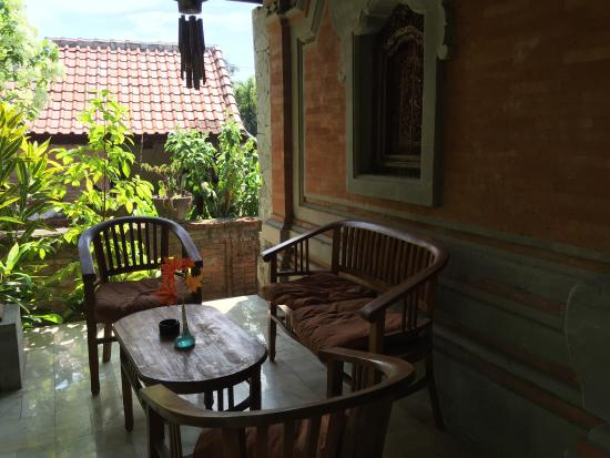 Mumbul Inn: photo1.jpg