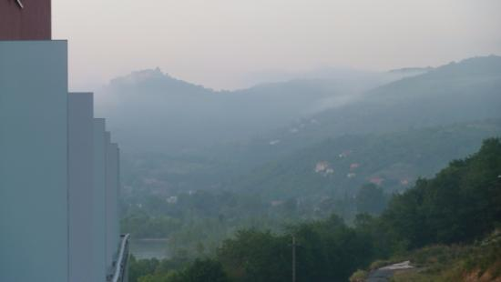 Photo of Thermal Hotel Visegrad