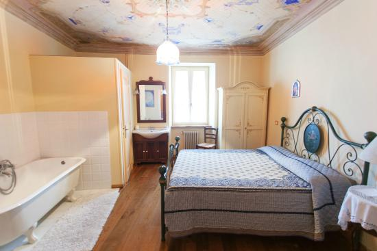 Bed and Breakfast Montelupone