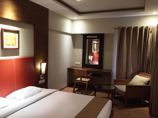 Hotel JM Four