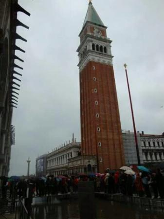 Prowincja Wenecja, Włochy: Interessante