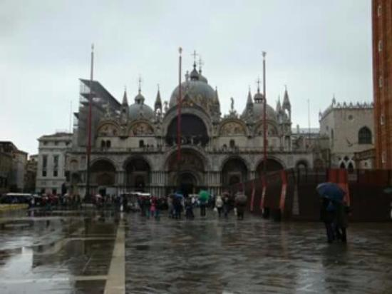 Prowincja Wenecja, Włochy: Espetacular