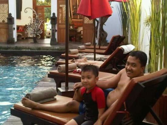 Kamar Kamar Rumah Tamu: FB_IMG_1448976327863_large.jpg