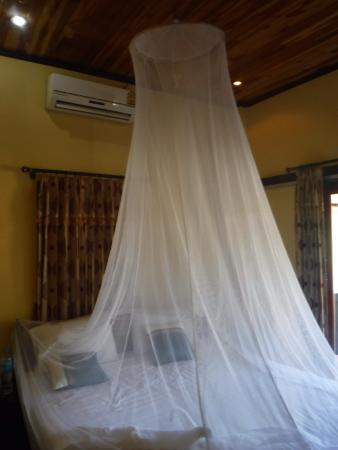 Singharat Guest House照片
