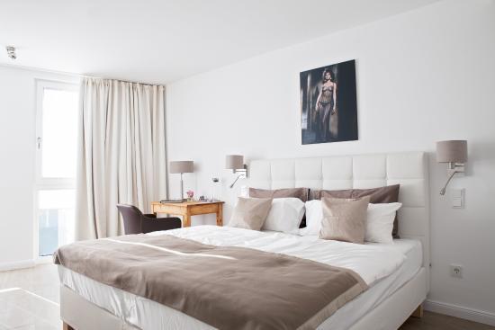 Konventchen am stiftsberg guesthouse reviews price for B b aschaffenburg