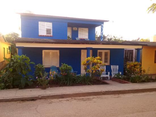 CASA TITA: Bewertungen, Fotos & Preisvergleich (Vinales, Kuba ...