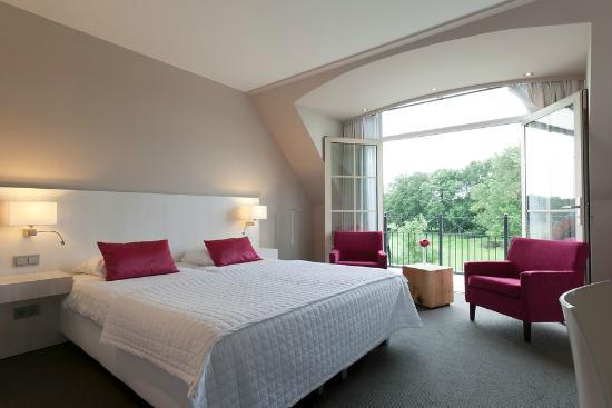 Van der Valk Hotel Groningen Westerbroek: New Comfort