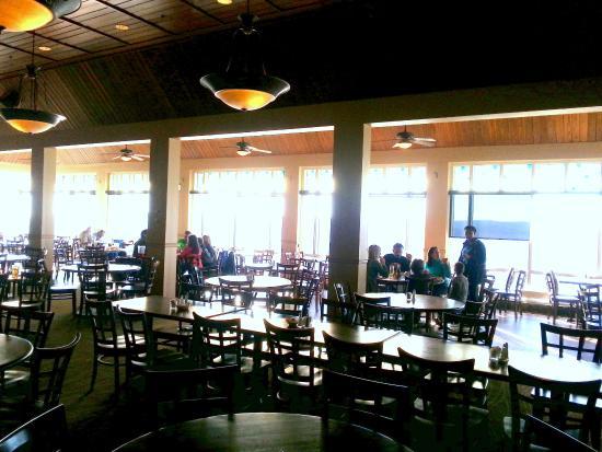 Breakfast Restaurants Dawsonville Ga