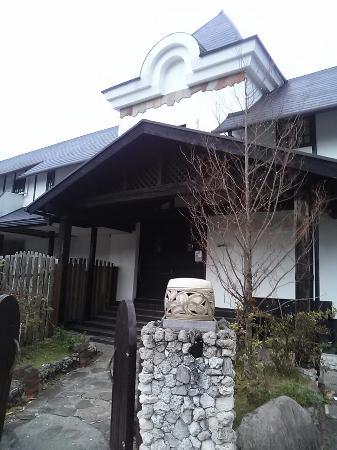 Kotori no Tayori