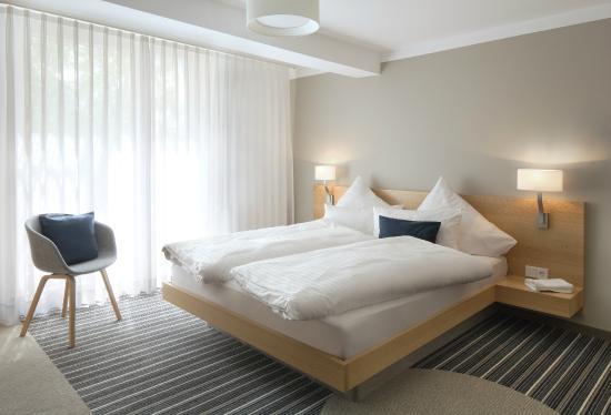 Hotel Hiller