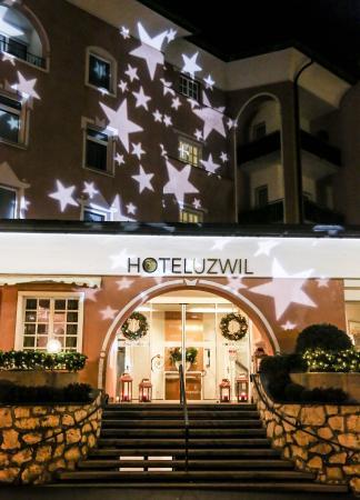 Photo of Hotel Uzwil St. Gallen