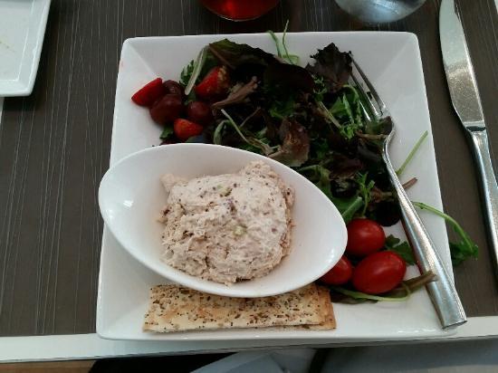 The 10 Best Lunch Restaurants In Raleigh Tripadvisor