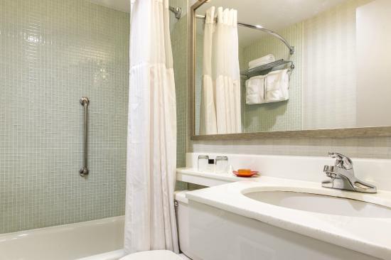 36 hudson hotel new york city prezzi 2018 e recensioni for Hotel a new york economici
