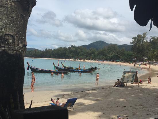 Kata Sun Beach: photo0.jpg