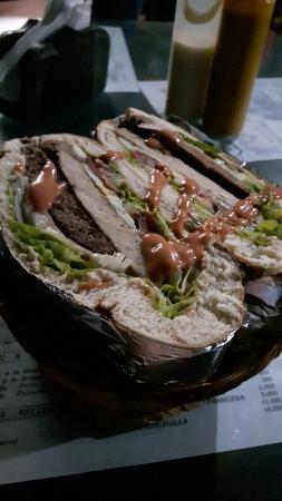 Arauca Food Guide: 8 Must-Eat Restaurants & Street Food Stalls in Arauca