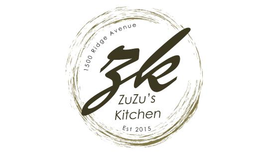 Zuzu's Kitchen