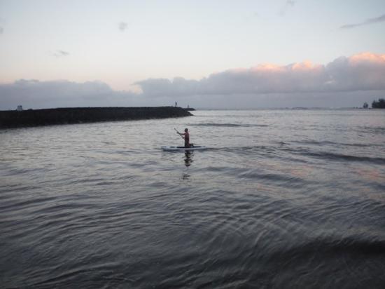 Hokua Beach Supply