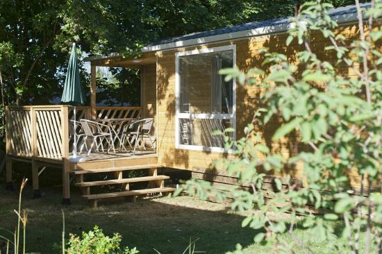 camping indigo strasbourg france voir les tarifs et avis camping tripadvisor. Black Bedroom Furniture Sets. Home Design Ideas