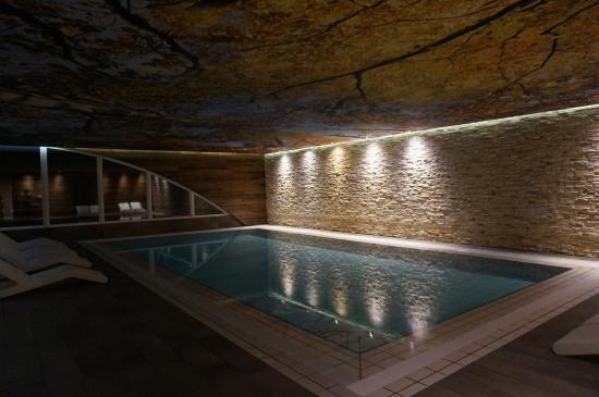Logis L'Oree du Bois Bewertungen, Fotos& Preisvergleich (Vittel, Frankreich) # Hotel L Orée Du Bois Vittel