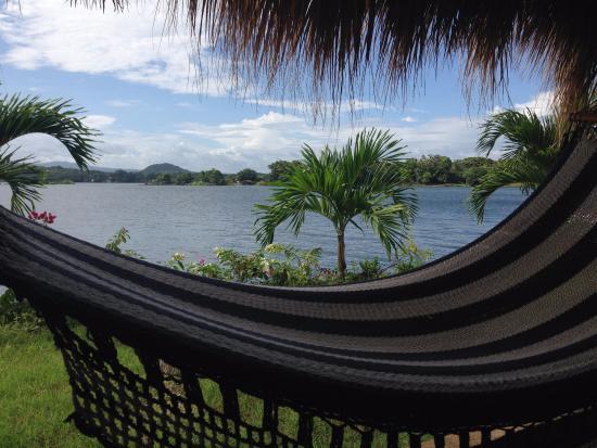 กรานาดา, นิการากัว: Desde la Isleta