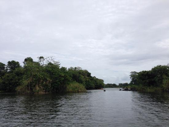 Гранада, Никарагуа: Lago