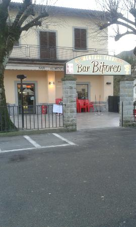 Bar Biforco