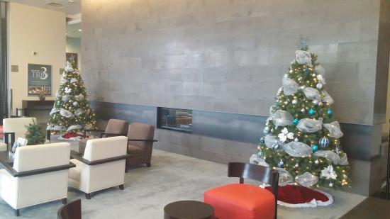 Novotel Toronto Vaughan Centre: TA_IMG_20151201_125308_large.jpg