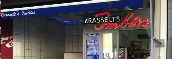 Krasselt's Imbiss