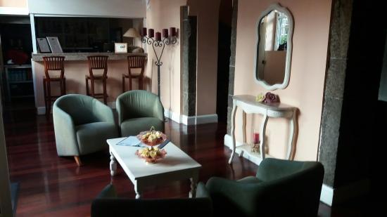 Residencial Mariazinha: 20151126_152259_large.jpg