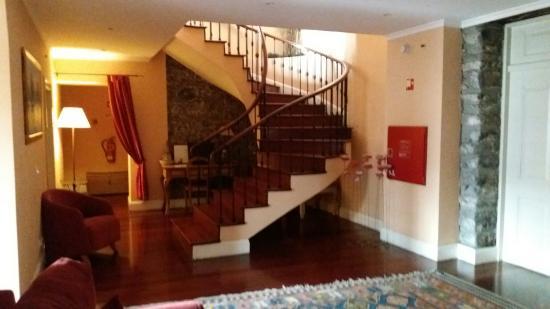 Residencial Mariazinha: 20151126_152245_large.jpg