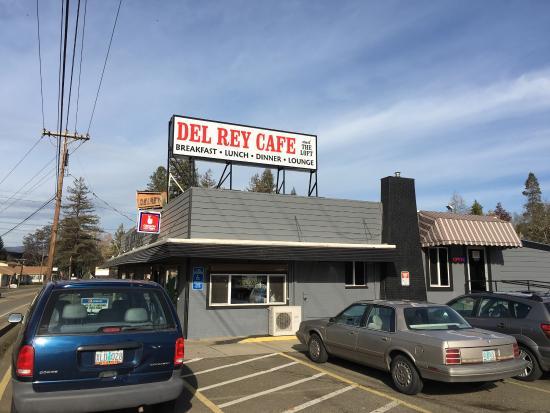 Winchester, Oregon: photo1.jpg