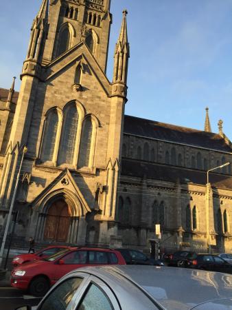 St. John the Evangelist Church: photo0.jpg