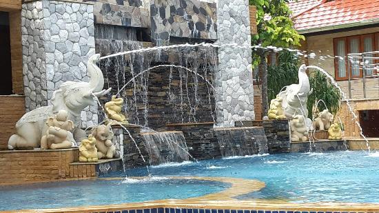 PS Thana Resort: 20151127_111944_large.jpg