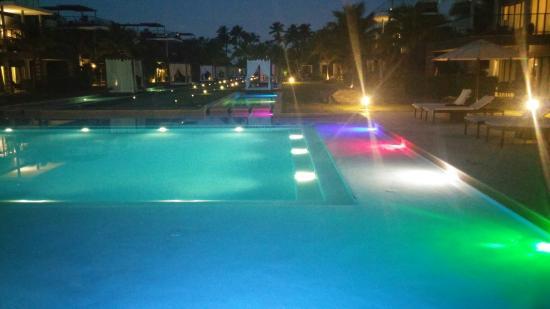 Sublime Samana Hotel & Residences : 20151124_162944_HDR_large.jpg