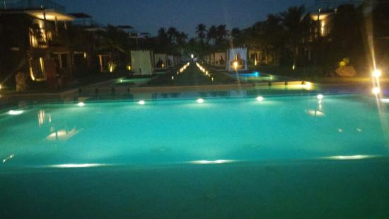 Sublime Samana Hotel & Residences : 20151124_163025_HDR_large.jpg