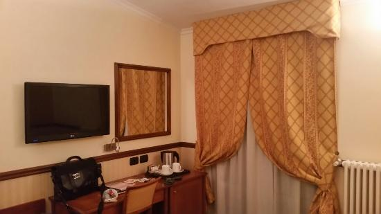 Photo of BEST WESTERN PLUS Hotel Felice Casati Milan