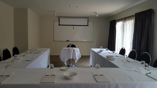 Greenlane, Neuseeland: Conference Room