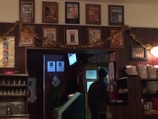 Tony's Baltimore Grill: photo2.jpg