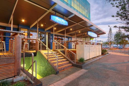 Broadbeach Tavern