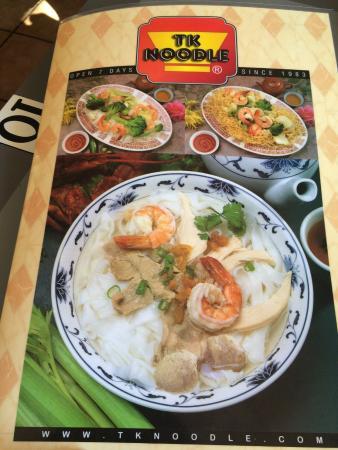 10 Best Restaurants Near Best Western Lanai Garden Inn Suites