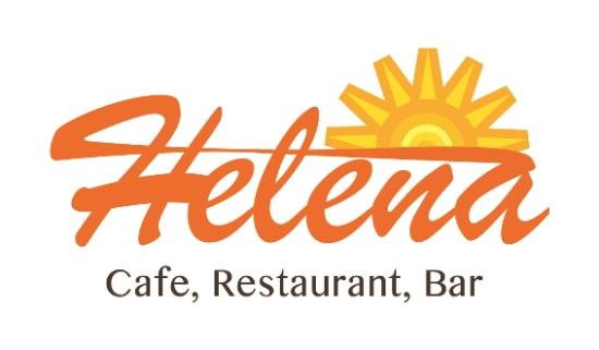 Helena Cafe & Restaurant
