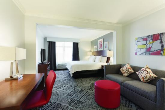 radisson hotel dallas north addison updated 2019 prices reviews rh tripadvisor co uk
