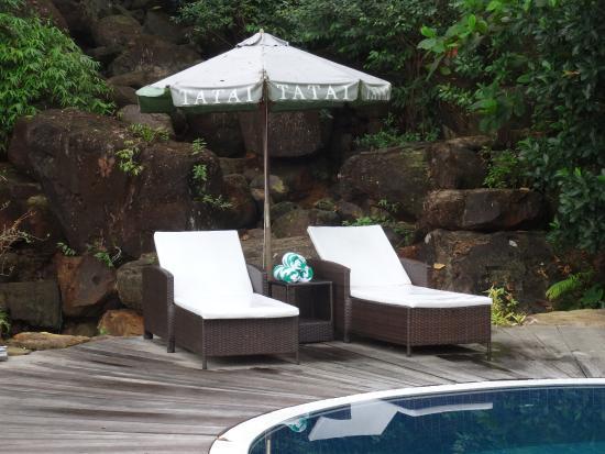 Tatai Hotel & Resort