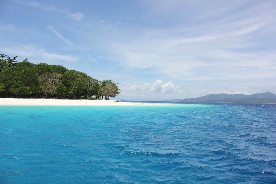 Molana Island Resort