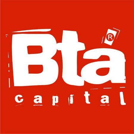 Btá Capital