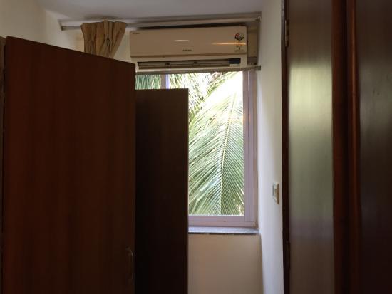 Hotel Solmar: photo0.jpg