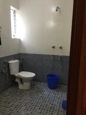 Hotel Solmar: photo1.jpg