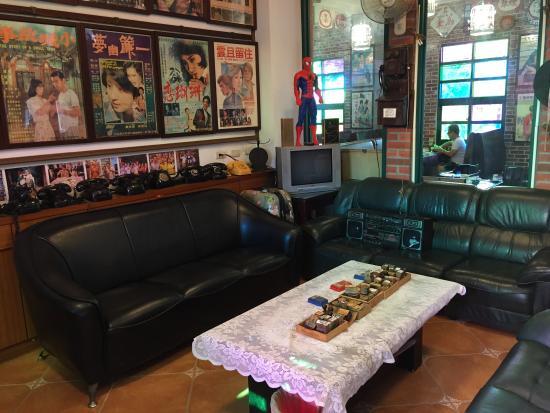 tongnian wangshi homestay 75 8 3 prices b b reviews rh tripadvisor com